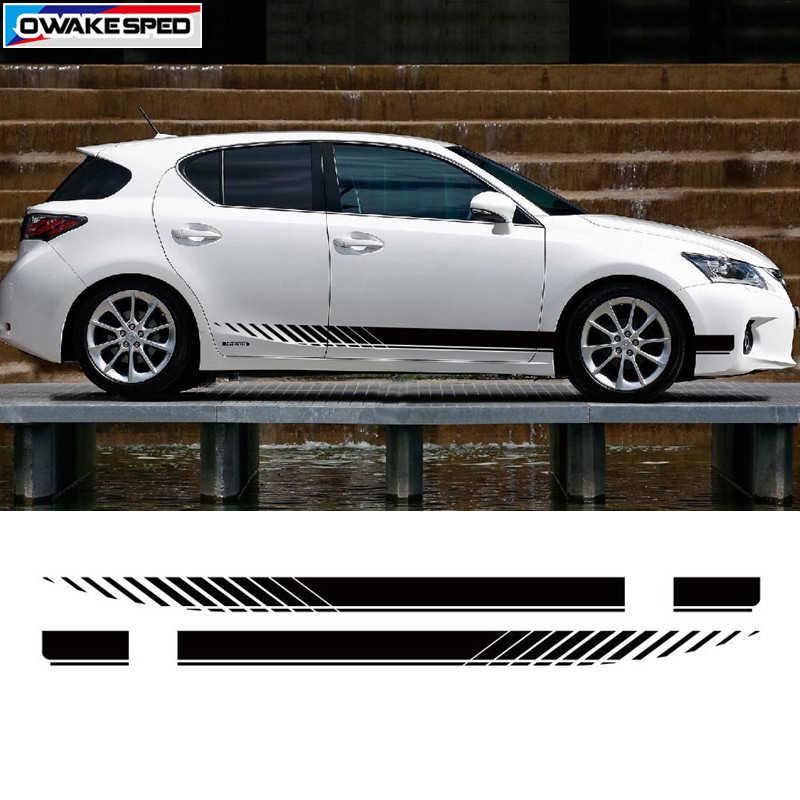 Lexus Ct200h Accessories Online