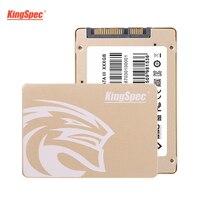 Новая распродажа SSD накопитель Kingspec 2 ТБ HDD 2,5 дюймов SATAIII 1 ТБ твердотельный HD SSD жесткий диск внутренний жесткий диск для ноутбука ноутбук нас