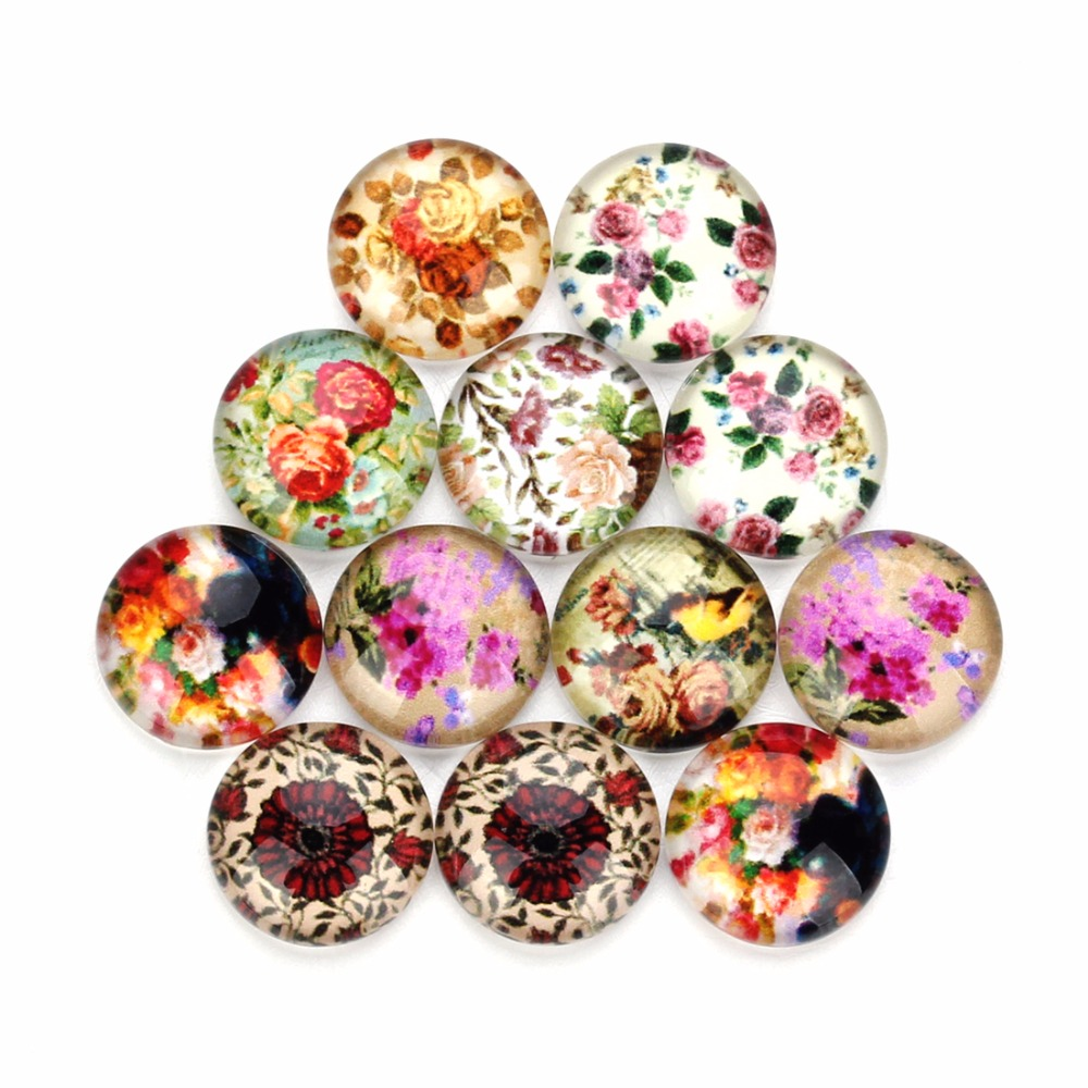 20pcs//lot 18*25mm Olive Green Resin Cabochons Beads Fit Ring Base Diy Findings