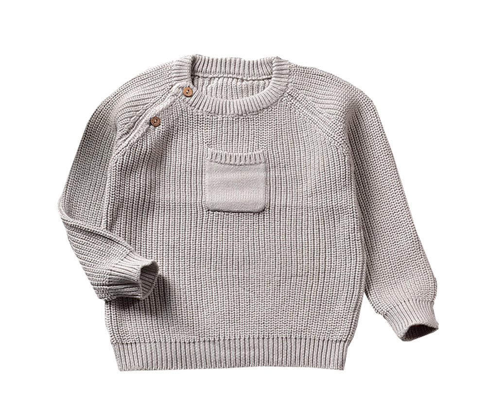 sweater (6)