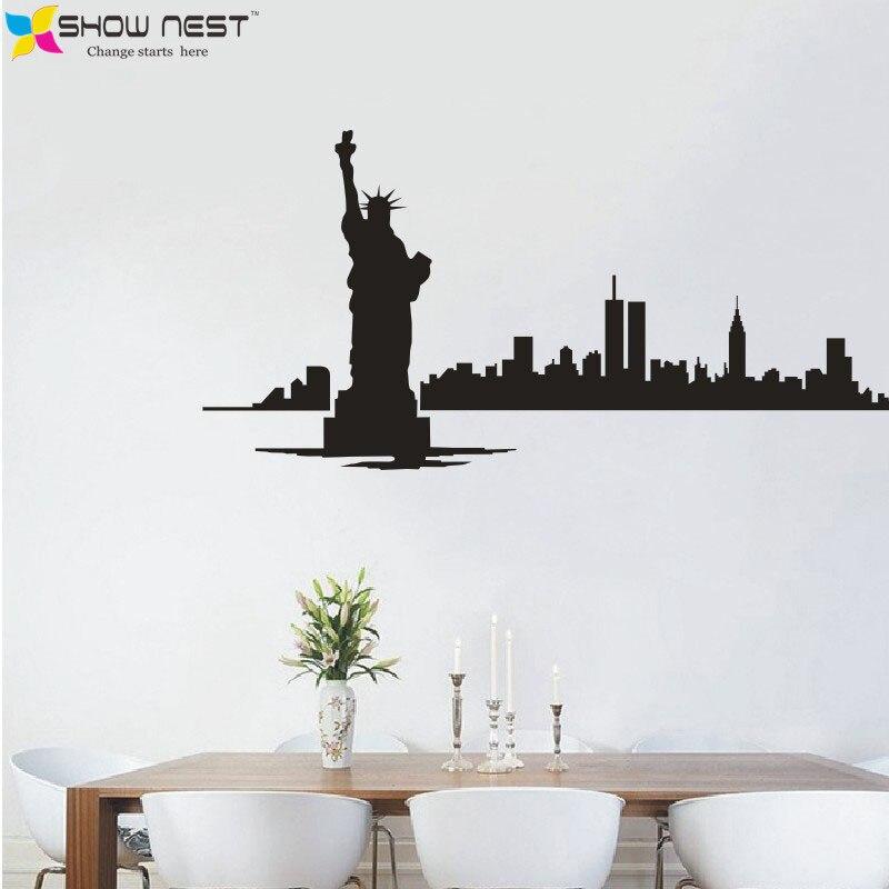 Berühmt Benutzerdefinierte Küchen New York Bilder - Küchen Design ...