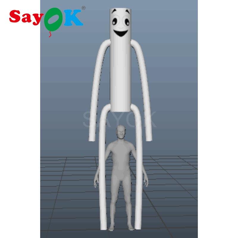 puppet007