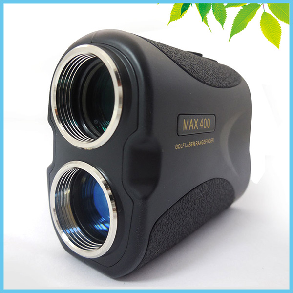 NEW 400m Golf Laser Range Finder Laser Rangefinder with Pinseeker Laser Distance Meter Device for Sports and Hunting healthcare gynecological multifunction treat for cervical erosion private health women laser device