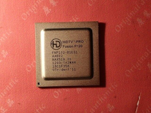 Ic Free Shipping >> 1pcs Fnp102 B1e31 Fnp102 Bga New And Original Ic Free Shipping