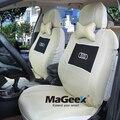 Universal car seat cover q3 2 7 a1 2 4 6 8 L TT TTS car accessories car sticker