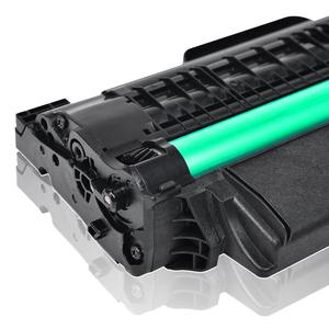 Image 3 - laser toner cartridge for xerox Phaser 3140 3155 3160 3160B 3160N 108R00909 108R00984 2500 pages