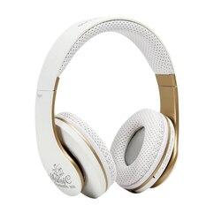 Original Bluedio HT(shooting Brake) bluetooth headphone 4.2 Stereo bluetooth headset wireless headphones for phones music