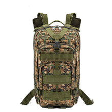 Premium Backpack Gifts High Quality Outdoor Shoulders Bags Mountain Camping Sports Climbing Bag For Men Women Travel On Foot