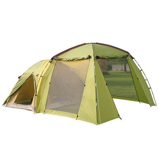 Wnnideo 3-4 Person Klondike Tent Made in China  sc 1 st  AliExpress.com & Aliexpress.com - Online Shopping for Electronics Fashion Home ...