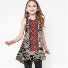 pendulum girls dress pretty crochet costumes age 13 autumn sundress princess teenage girls fashion clothing fancy frocks