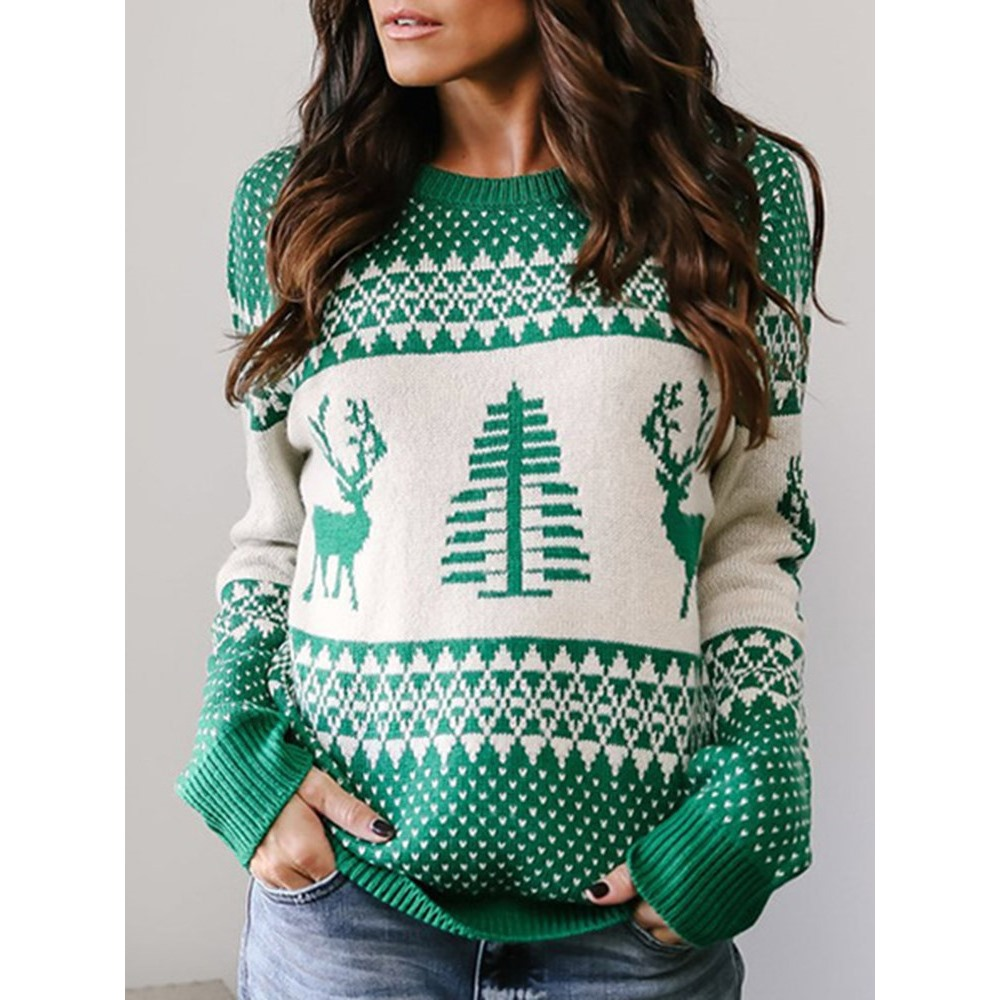 christmas sweaters for women - HD833×1039