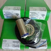 XS630B1MAL2 Interruttore Di Prossimità Sensore di Nuova Alta Qualità