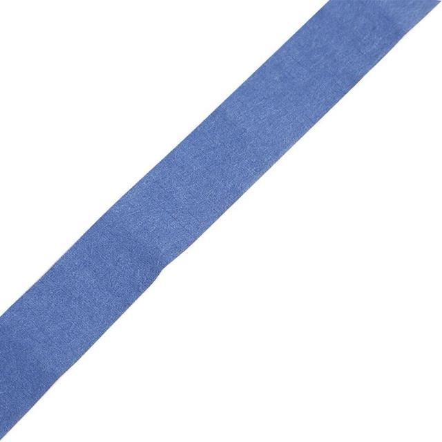 Fishing Rod Badminton Racket Tape Anti-skid Hand Glue Sweat Absorbing Belt Tape Badminton Racket Cover Tape Insulating Sleeve 5