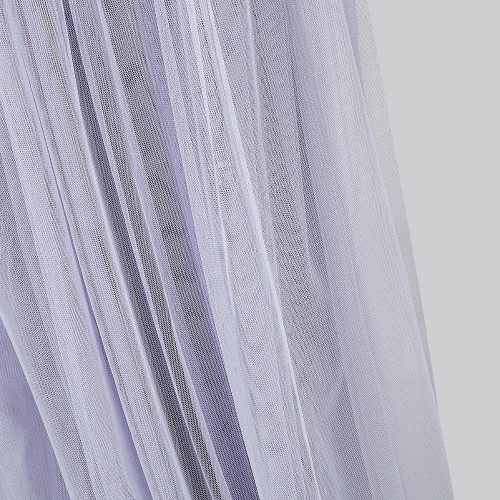 灰色 (9)