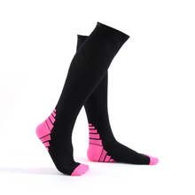 Unisex Compression Socks – 2 colors