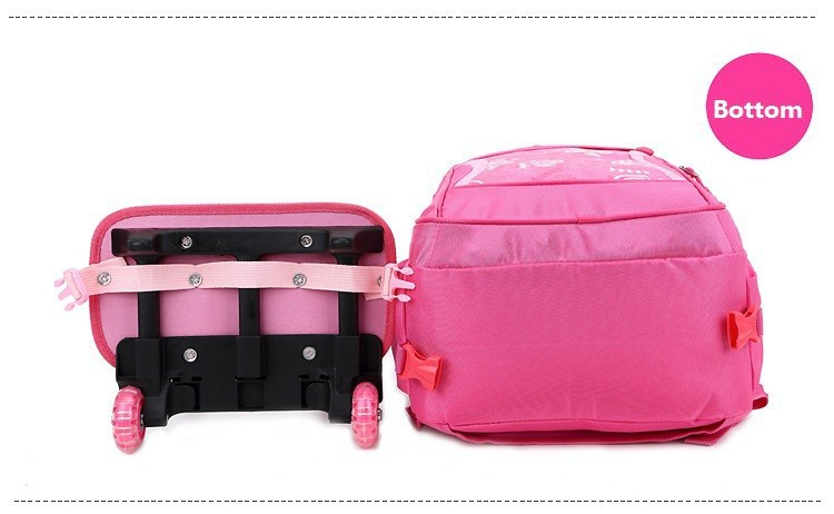 children-trolley-school-bag-backpack-wheeled-school-bag-9