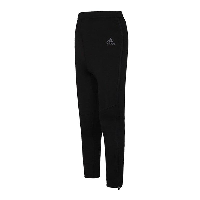 Оригинальное новое поступление, мужские обтягивающие брюки, спортивная одежда - 3