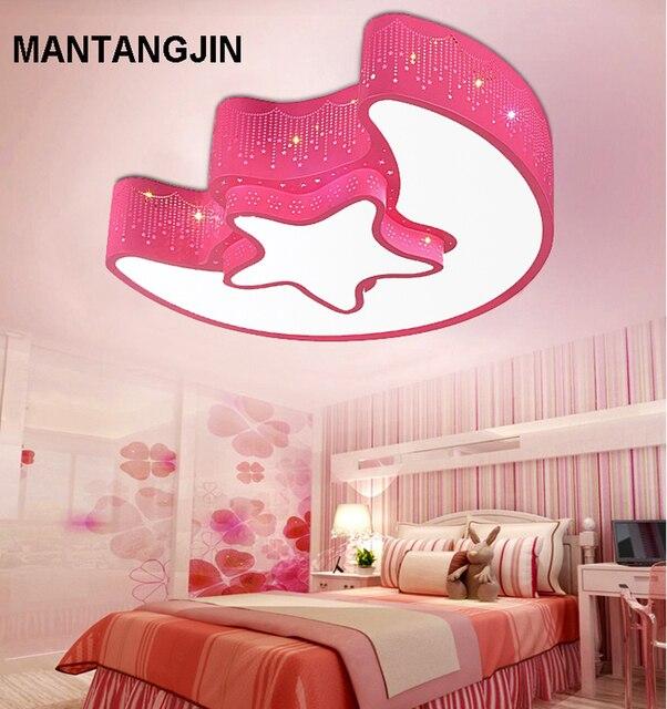 Led plafond luminaire éclairage chambre éclairage lampe moderne ...