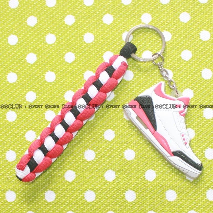 De Lima Nike Llaveros Jordan llavero Zapatillas 95 Air Max qzSUpMV
