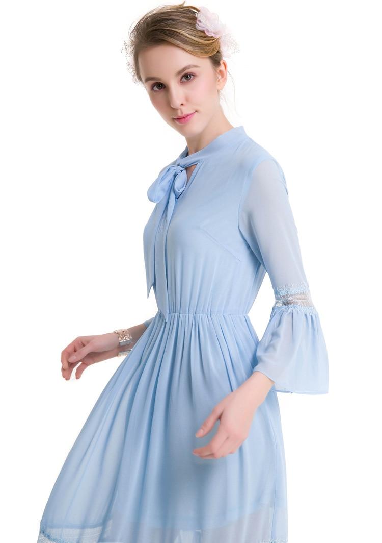Women Clothing Original Designer Party Dresses 2017 Summer New ...