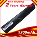 6 cells 5200mAh Replacement Laptop Battery for ASUS Eee PC X101 X101C X101CH X101H A31-X101 A32-X101