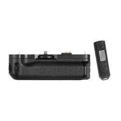 MEIKE MK-XT1 Pro Built-In 2.4g Wireless Remote Control Battery Grip for Fujifilm X-T1 as VG-XT1