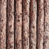3D Wood Textured Wallpaper Roll Tree Woods Pattern Natrual Forest Feel Wall Paper Decal Background PVC