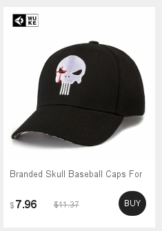 Wuke  ACU Digital Camouflage Baseball Caps USA Novelty Geometric Camo Dad Bone  Aba Curva Adult Men Women 2017 New Cotton Hats 9e8e63dd7a1e9