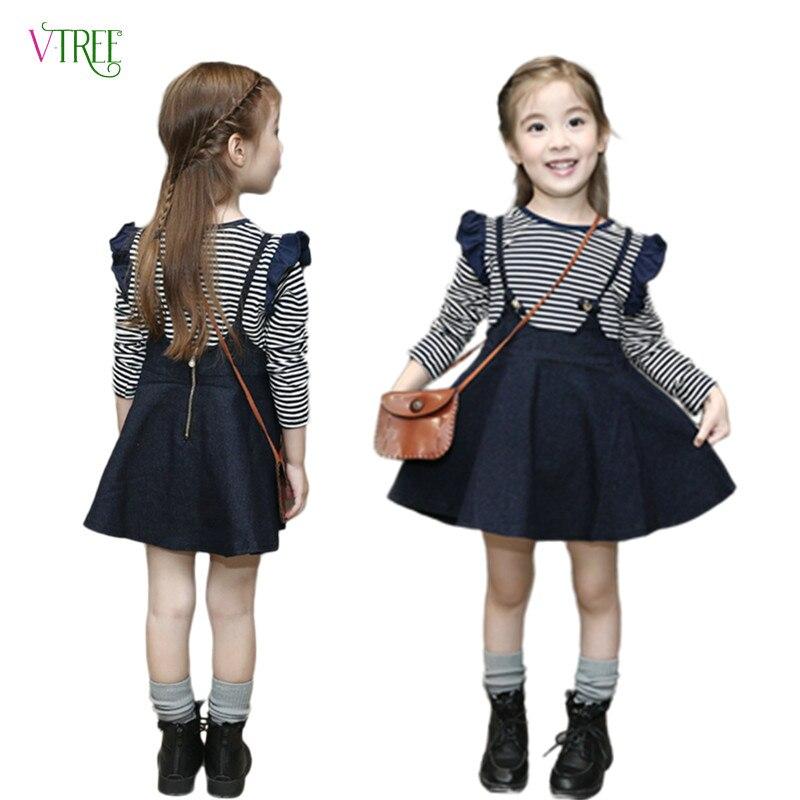 Buy Autumn Baby Girls Clothing Sets Navy