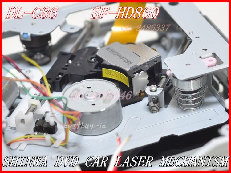 DL-30  SF-HD860 (7)
