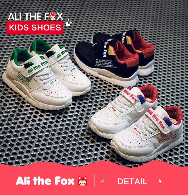 AXXX018003_01