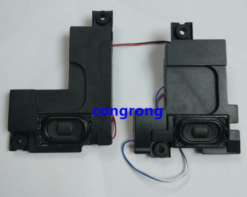 Laptop Internal For Lenovo G50 G50-30 G50-45 G50-70 G50-80 Built-in Speaker Left & Right PK23000JZ00