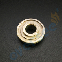 Propeller Spacer For Suzuki Outboard D 8HP 9 9HP 15HP 20HP 57632 93902 57632 94J00 Stainless