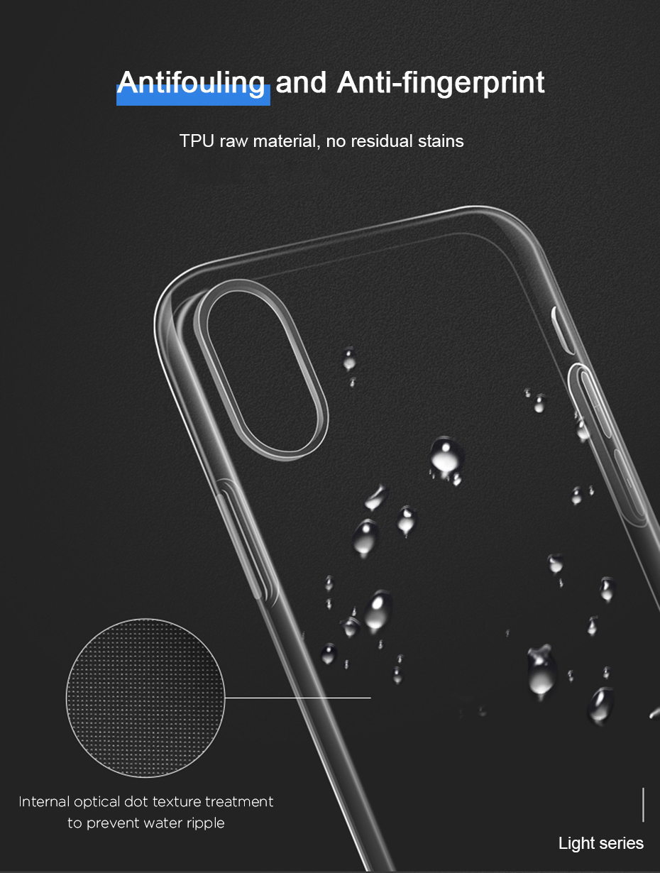 iPhone-XS&XS-Max790_08