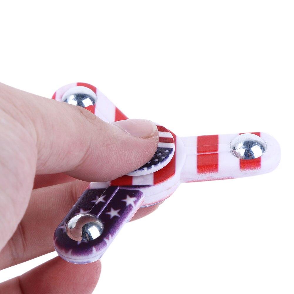 непоседа счетчик флаг игрушки сенсорными фигеть