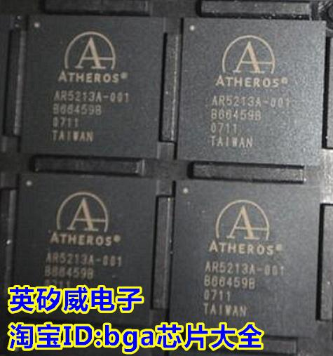 ATHEROS AR5523A-00 DRIVER DOWNLOAD