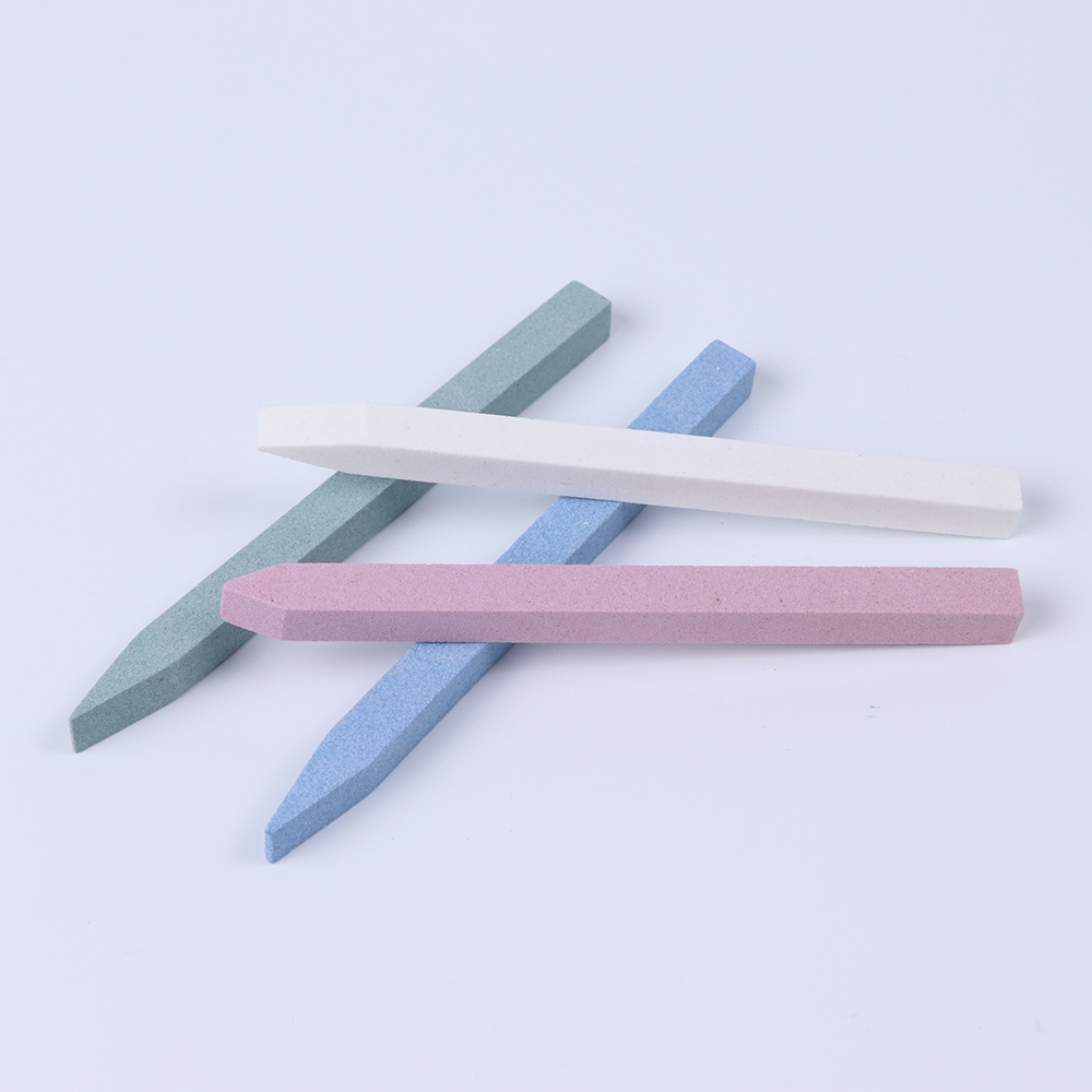 Gel Polish Manicure Nail Tools