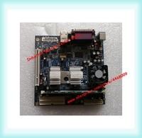 POS Motherboard 17*17 EPIA-PD10000G MINI-ITX Pequena Placa EPIA-PD