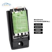 1311115 резистор нагревателя для FORD FOCUS TRANSIT MK 1 MK 2 1998-2004 1066902
