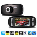 Brand Capacitor G1W-C Car Dash Camera DVR NT96650 Chip TKD200H Lens  sz0206