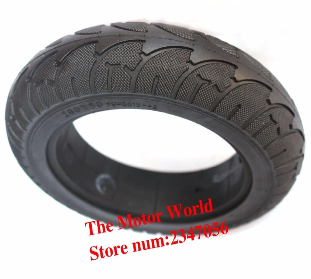 achetez en gros 200x50 pneu pour scooter en ligne des grossistes 200x50 pneu pour scooter. Black Bedroom Furniture Sets. Home Design Ideas