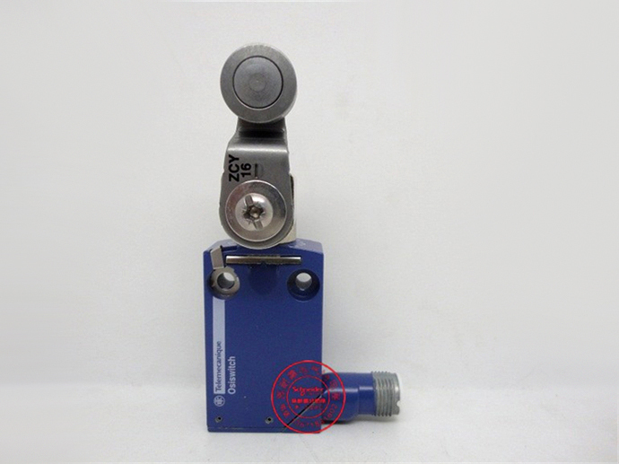 Limit Switch ZCMD21C12 ZCY16 dhl ems 1pc new for sch neider osiswitch zcmd21c12 zce29 limit switch f2