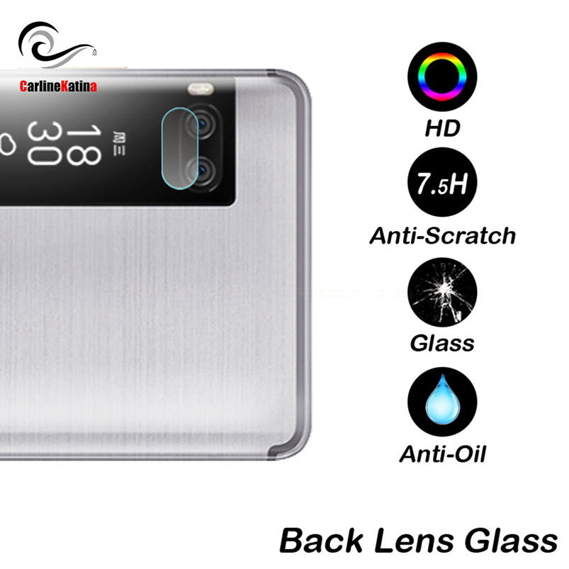 Back-Camera-Lens1-(3)t