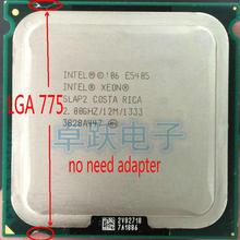 Intel Xeon CPU E5-4667V3 QS version 2.00GHz 16-Cores 40M LGA2011-3 E5-4667 processor