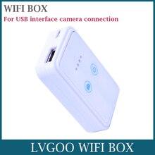 Мини Wi-Fi Поле для USB Камеры Эндоскопа, USD Микроскоп USB интерфейс камеры Змея Камеры с съемка & Vedio функция