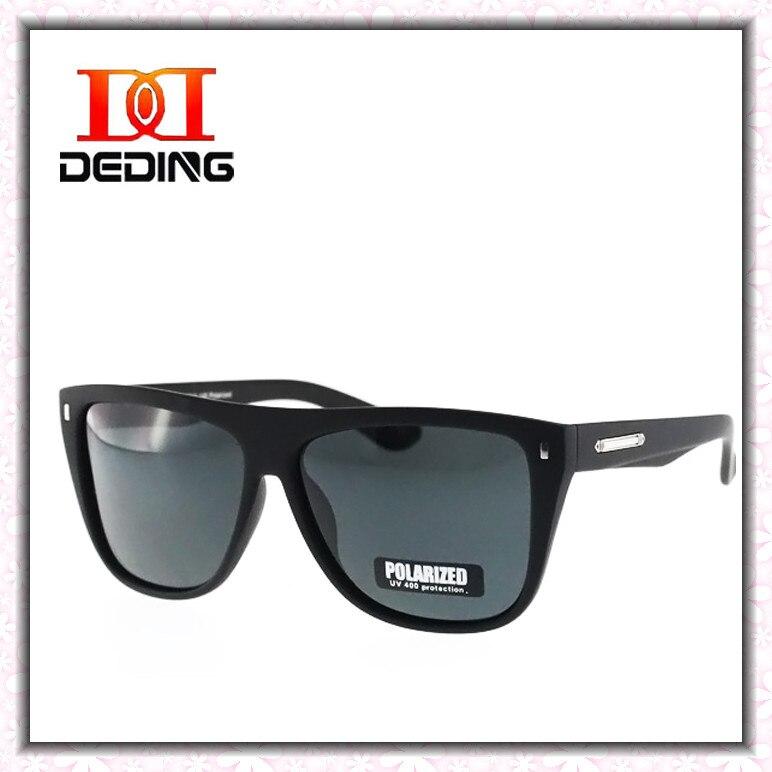 Mode lunettes de Soleil Polarisées Hommes Lunettes de Soleil UV400 Conduite  Lunettes oculos Nuances lunettes de Soleil Polarisées Hommes Sport Soleil  ... 2e3d5b3e19e0
