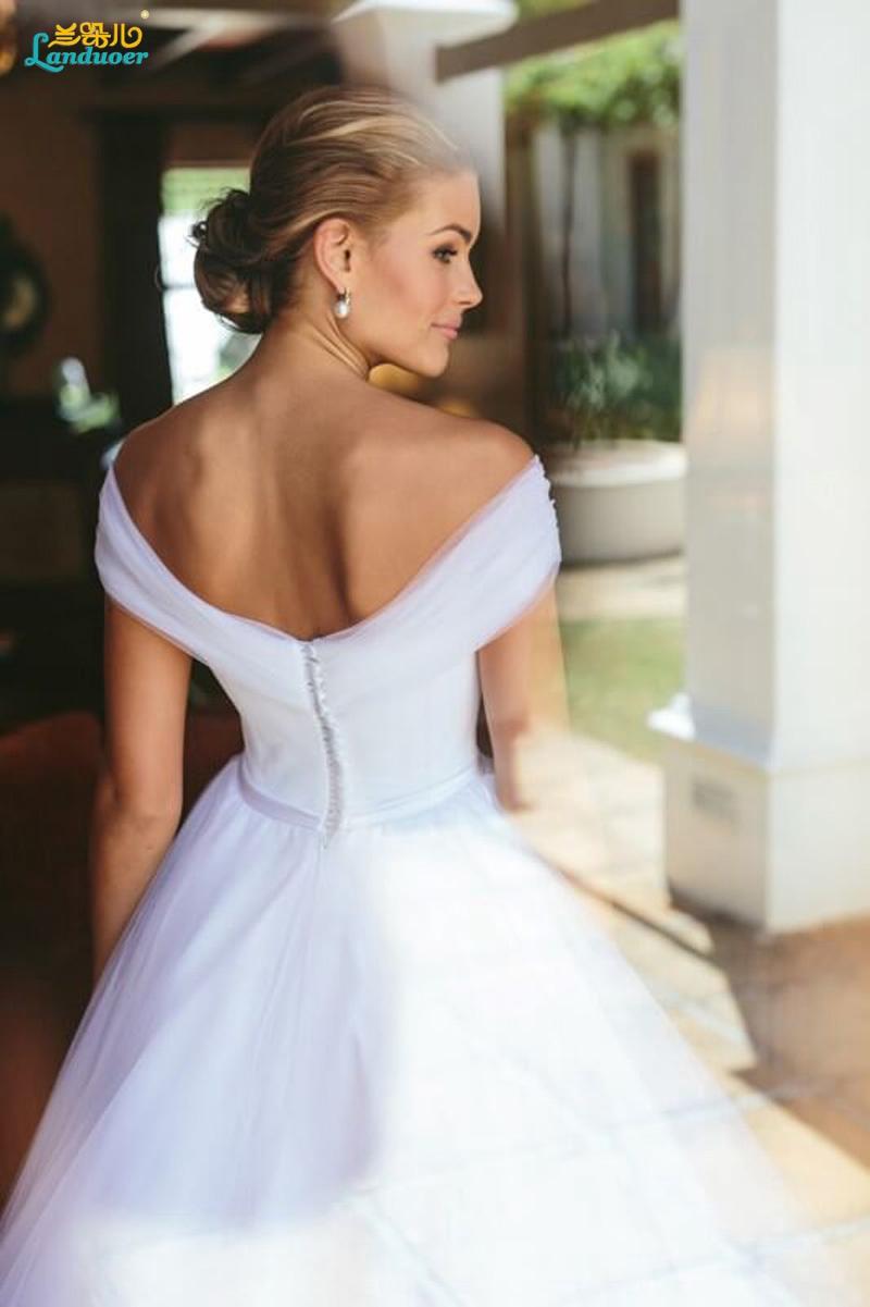 vestidos-de-novia-Long-Wedding-Dress-with-Detachable-A-Line-Skirt-Cap-Sleeve-2-in-12