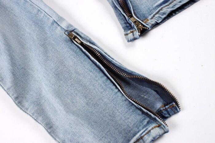 Hip Hop Pants Kanye West Mens Jumpsuit Frazzle Fashion Designer