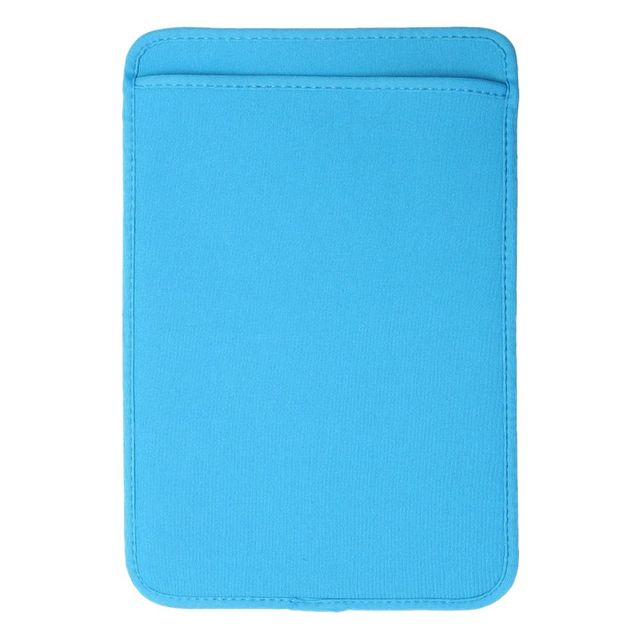 Universal Cotton Sleeve Case Cover For Boogie Board 8 5 Inch Lcd Writing Tablet