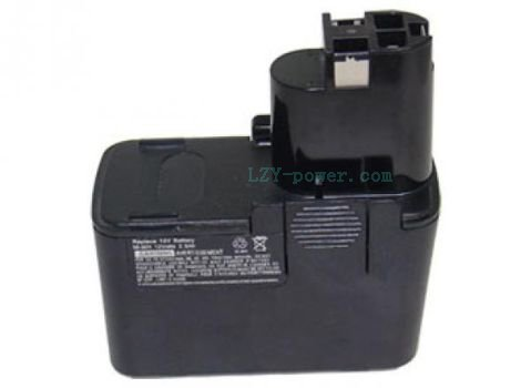 Replacement for BOSCH GSB 12 VSP-3 GSB 12VSP-2 GSR 12V BAT011 2 607 335 250 2 607 335 376 2 607 335 378 Power Tools Battery replacement for pks 14 4v psb 14 7 335 711 bat038 bat040 bat041 bat140 bat159 power tools battery